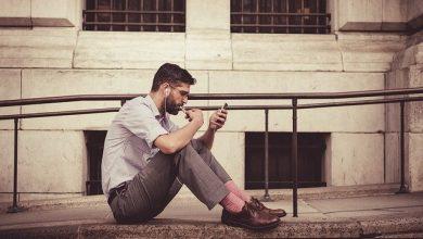 Photo of 5 tipů na trendy pánskou obuv, se kterou bude léto příjemnou procházkou