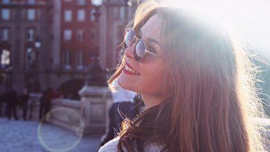 Photo of 5 důvodů, proč se vyplatí nosit kvalitní sluneční brýle