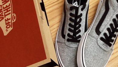 """Photo of Skate obuv není jen pro """"hardcore"""" skejťáky"""