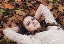 Photo of Myslete na podzim – pořiďte si nové podzimní kousky