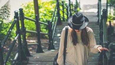 Photo of 5 důvodů, proč nosit bambusové oblečení