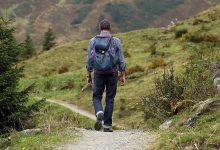 Photo of Kalhoty na hory dle náročnosti pohybu a prostředí
