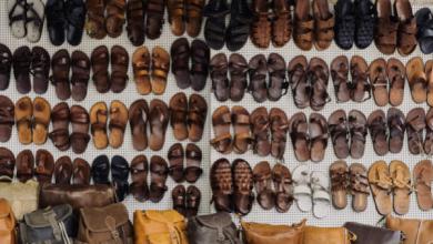Photo of Na co si dát pozor při výběru dětských sandálů?